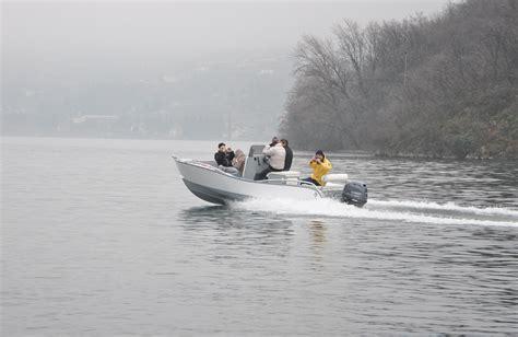 are sea born boats good akes 19 new seaworthy 5 5 m boat