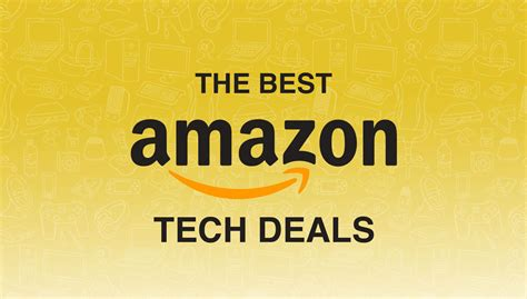 the 50 best free tv shows on amazon prime instant video the best tech deals on amazon today april 10th 2017