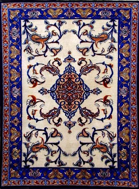 turkey rugs carpets silk turkish carpet turkish rugs