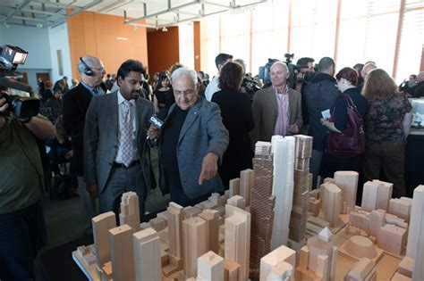 what toronto stands to gain and lose with the mirvish