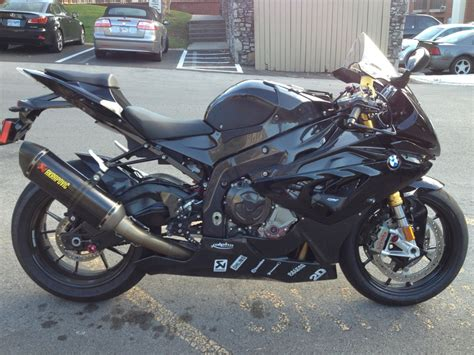 bmw s1000rr hp4 price bmw hp4 black reviews prices ratings with various photos