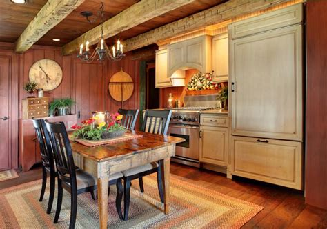 Colonial Kitchen Restaurant by Colonial Kitchen Pictures Slideshow