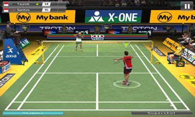 download game android badminton mod apk badminton jump smash for android free download badminton