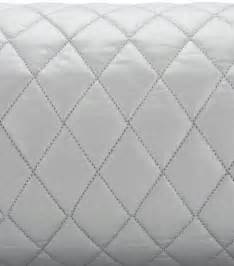 quilted ironing board cover fabric at joann