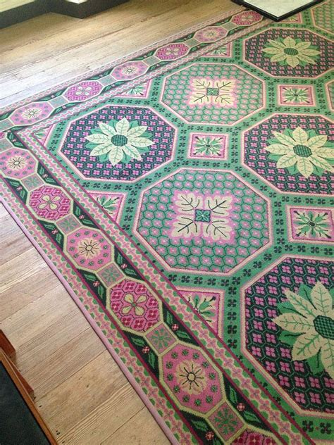 rugs williamsburg va 87 best images about williamsburg collection on wool scallops and rug