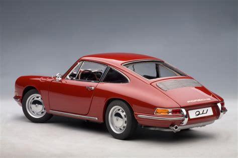 T Rtaschen Porsche 911 by N 252 Rburgring Porsche 911 1964 Red