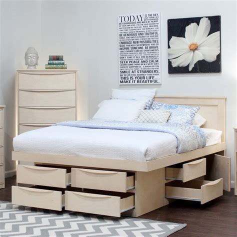 full size bedroom sets ikea ikea kopardal bed frame from gbp99 single bed with