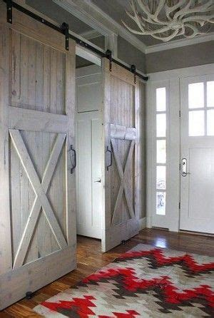 barn pocket doors pocket doors barn home
