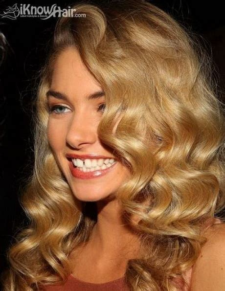 hairstyles updos names curly hairstyles names