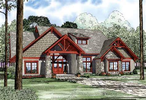 rustic bungalow house plans bungalow style house plans plan 12 1126