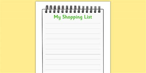 Sekop Lipat by Farm Shop Play Shopping Lists Farm Shop Play
