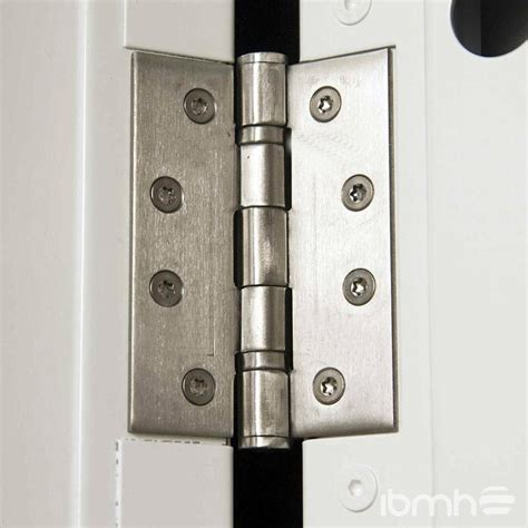 Door Hinges by Import From China Wholesale Door Hardware From China