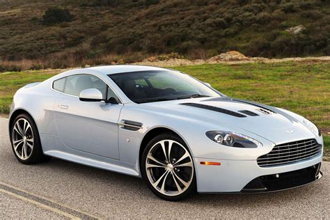 how to learn all about cars 2011 aston martin v8 vantage auto manual 2011 aston martin vantage car wallpaper