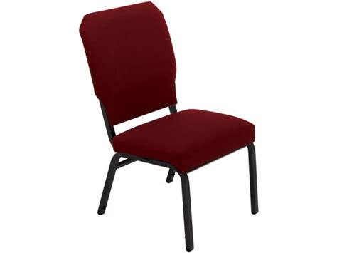 Church Banquet Chairs by 17 Church Stacking Chairs Carehouse Info