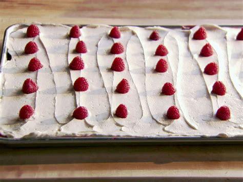 best 25 velvet sheet cake recipe ideas on