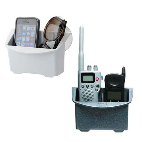 boat gps west marine boatmates gps cell phone caddy west marine