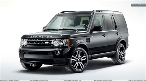 land rover discovery exterior land rover discovery front in black color wallpaper