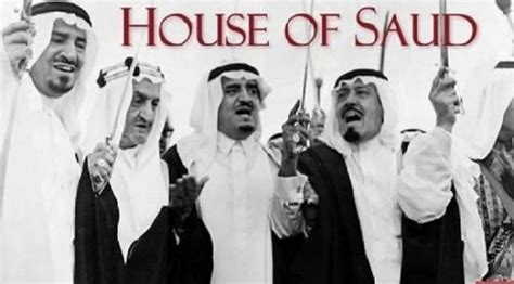 house of saud house of saud 28 images the roots of the house of saud family tree the millennium