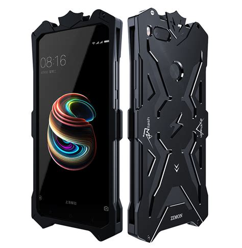 Xiaomi Mia1 Mi A1 Android One Casing Ipaky Carbon Karet Murah xiaomi mi a1 a stock android experience v1