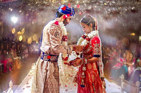 shivani ajay hindu indian wedding innisbrook resort