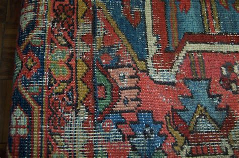 100 Sell Persian Rugs Online Rugs 144 Nain Rugs This How To Sell Rugs