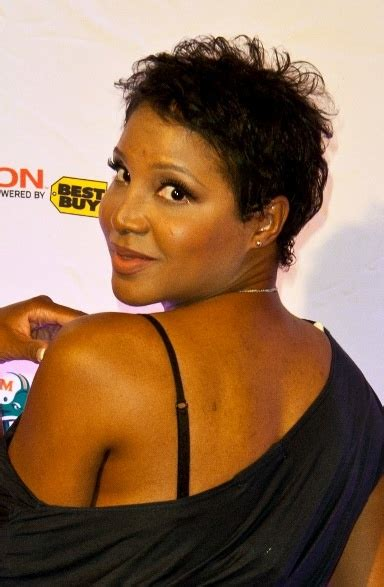 tony braxton hairstyles 63 best images about toni braxton on pinterest i love me