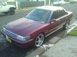 how to fix cars 1992 toyota cressida auto manual 1992 toyota cressida view all 1992 toyota cressida at cardomain