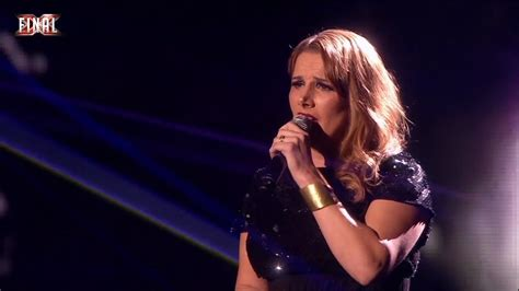 song x factor sam bailey song 2 sings skyscraper live week 10 the