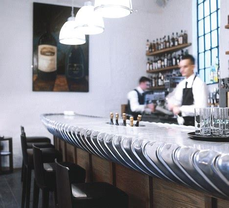 pewter bar tops hotel review hotel du vin henley on thames daily mail