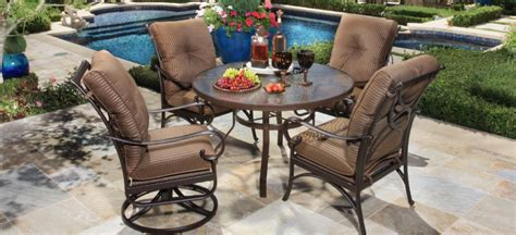 patio world temecula patio world