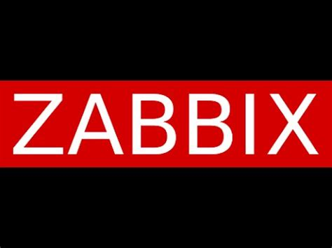 zabbix tutorial youtube instala 231 227 o zabbix 3 0 youtube