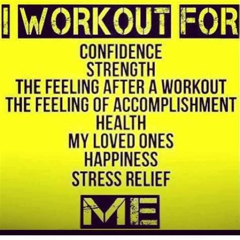 fitness motivational quotesab workouts for