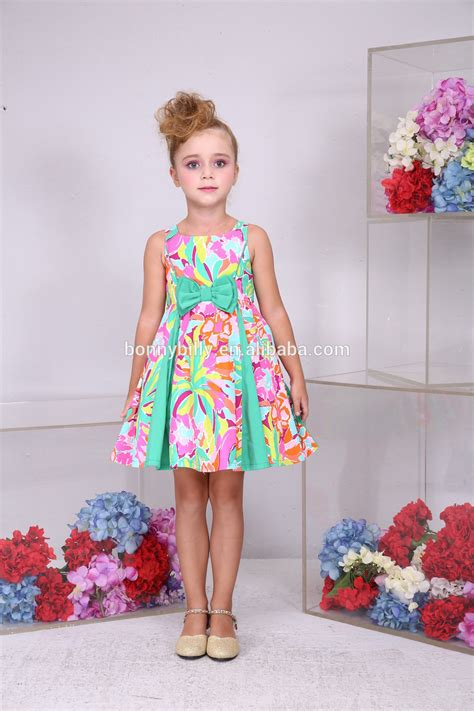 dress design cutting video latest frock designs for teenage girl ruffle dress frock