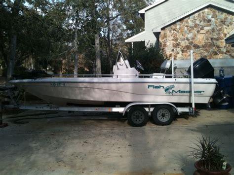 used boat docks for sale smith lake al aluminum boats for sale in south louisiana