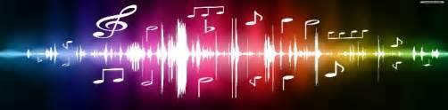 music banner photo by madbeast23 photobucket