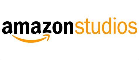 amazon studios amazon s new storybuilder tool helps writers build