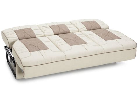 Replacement Mattress For Rv Sofa Bed by Rv Replacement Sofa Bed With Futon Sofa Bed Mattress