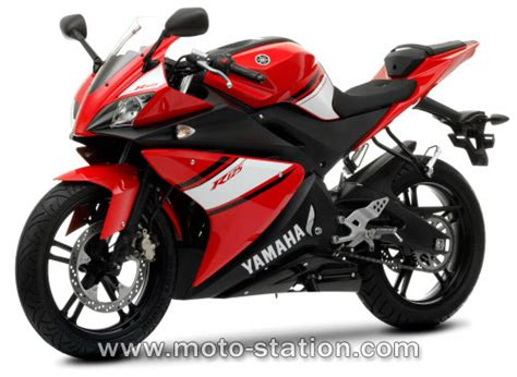 Yamaha Motorrad In Roth by Lack Farbe Yamaha