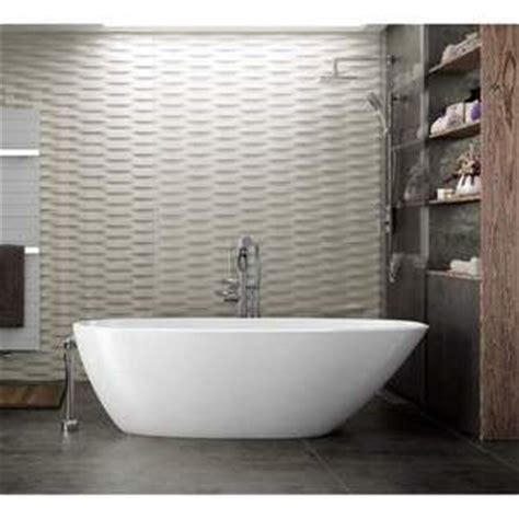 ferguson bathtubs vmoznsw mozzano unique size soaking tub white at shop