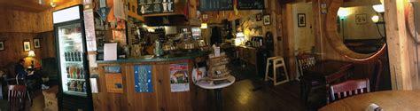 Fika Coffee House by Sitemap Fika Coffee House Colorado