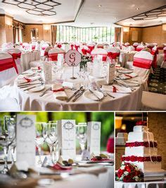 themed hotel lake district wedding venues castles and flower table on pinterest
