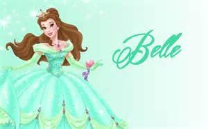 belle green abcjkl rimi photo 38405650 fanpop