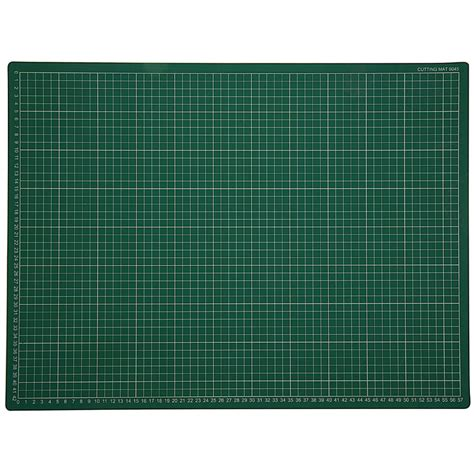 Jual Cutting Mat A2 by A2 Self Healing Cutting Mat Craft Hobby Knives