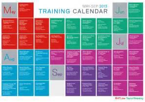 workout calendar template 2017 2017 calendar printable