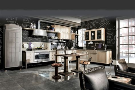 25 traditional kitchen designs for a royal look the traditional charm of the classic wooden kitchen