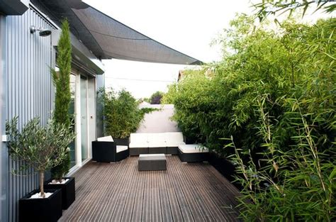 giardino in terrazzo giardino in terrazzo giardino in terrazzo come