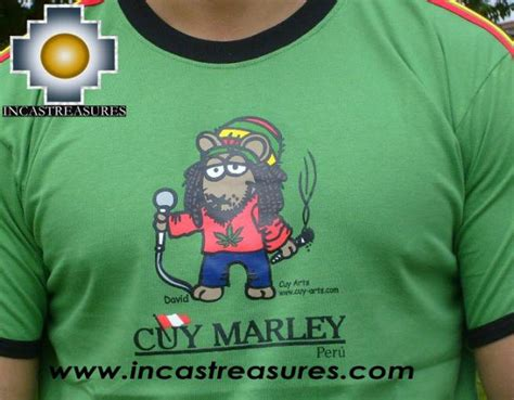 Cotton Cuy 100 pima cotton tshirts free shipping worldwide