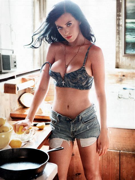 Rolling Kitchen Island Ideas by Katy Perry In The Kitchen Meh Ro