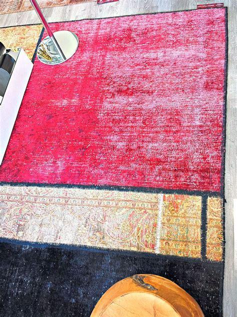 tappeti iraniani oltre 25 fantastiche idee riguardo tappeti iraniani su