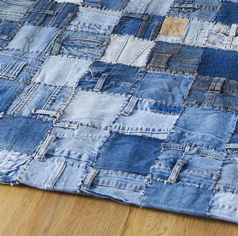 Denim Patchwork - denim ocr patchwork artesanato e fa 231 a voc 234 mesmo